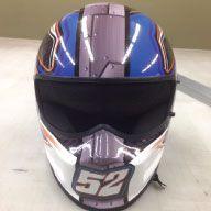 Motocross & ATV Graphics